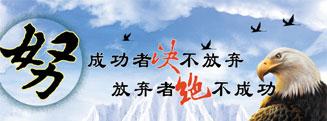 12博12bet官网文化