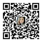 南阳市12博12bet官网12博体育网站有限公司公众号二维码