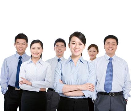 河南12博备用网站厂创新的设计