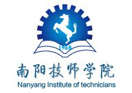 河南12博备用网站厂合作伙伴南阳技师学院