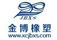 河南12博备用网站厂合作伙伴金博橡塑