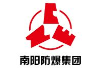 河南12博备用网站厂合作伙伴南阳防爆集团