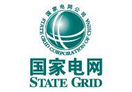 河南12博备用网站厂合作伙伴国家电网